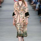 Gucci womenswear