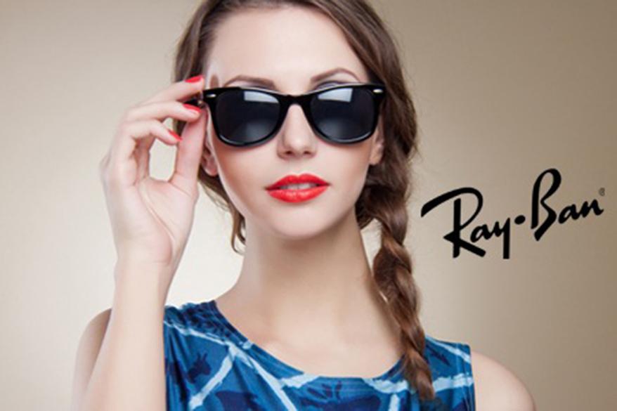 Occhiali da sole prodotti ottica grandi for Pubblicita occhiali da sole