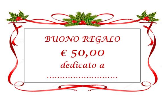 Buoni regalo facebook gratis for Buoni regalo amazon gratis