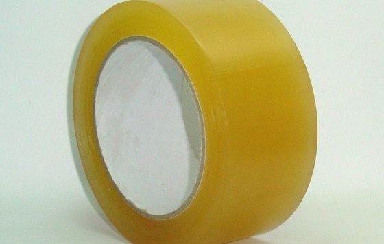 Adesivo Siliconico 50mm