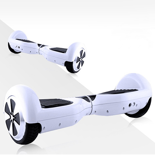 Balance Board - Mini Segway