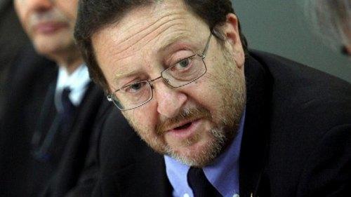Riccardo De Corato