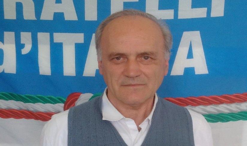 Dario Mazzola