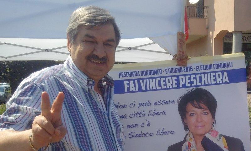Luigi Di Palma