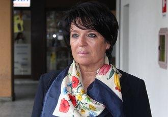 Carla Bruschi