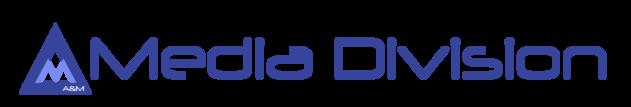 A&M Media Division EN