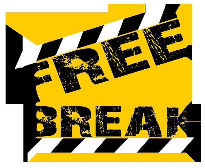 Free Break