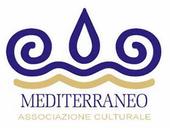 AC Mediterraneo