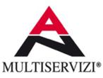 AN Multiservizi