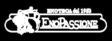 Enopassione