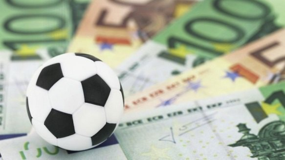 Risultati immagini per serie a finanza calcio