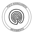 Movimento Psico Avanguardia