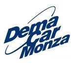 Demacar Monza