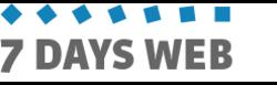 SevendaysWeb