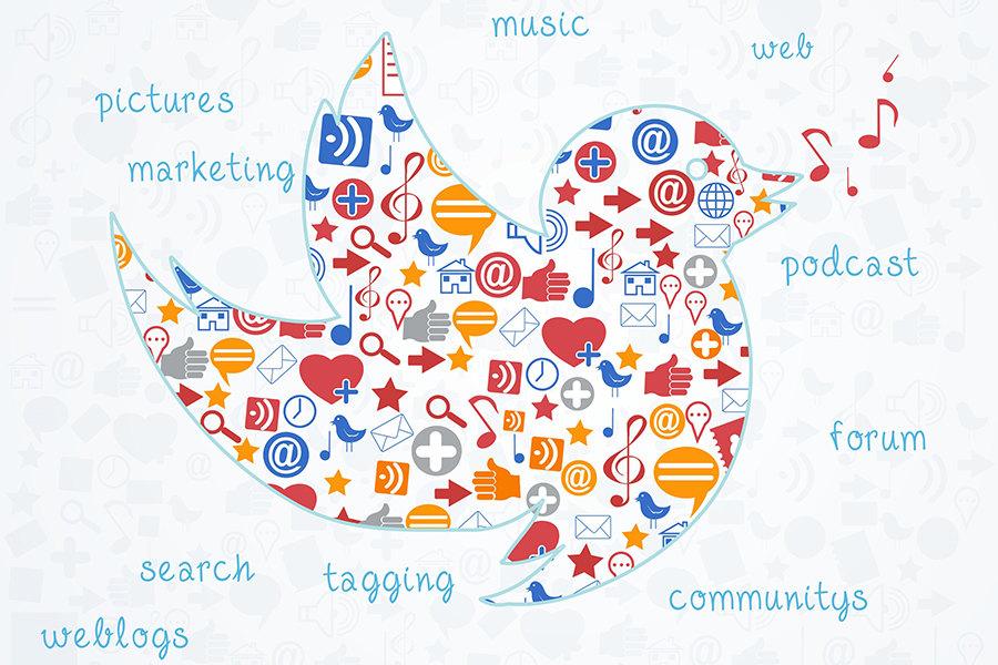 Guida completa per lo sviluppo di una politica dei Social Media per il tuo business