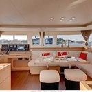 Catamaran - int. 3