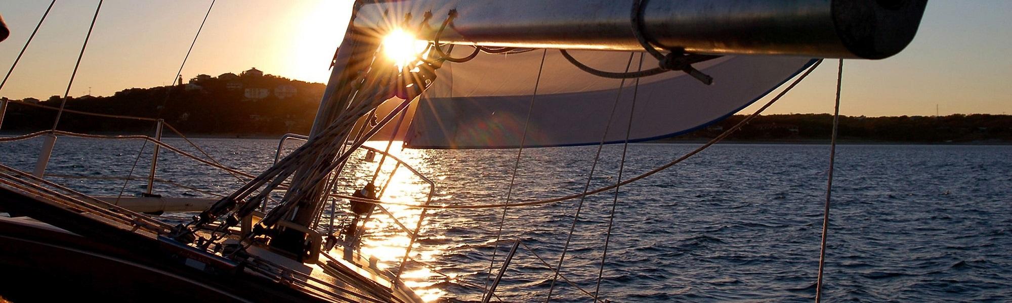 Le barche di Ulisse Club