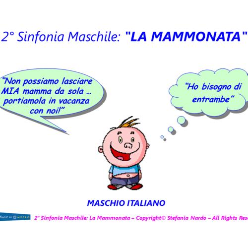 Il Maschiometro®