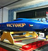 mhz-mystic-114-victory - SOLD -