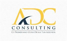 ADC Consulting