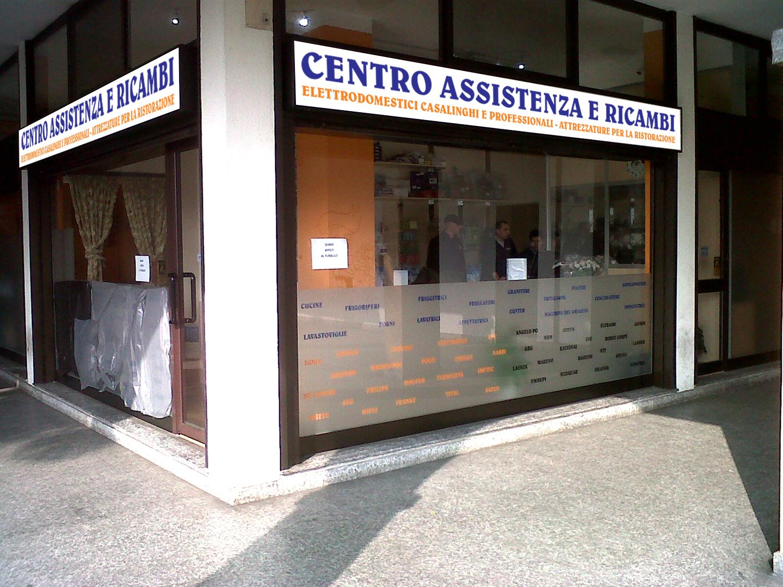 Outlet Elettrodomestici San Donato Milanese ricicla e ripara i tuoi elettrodomestici al centro