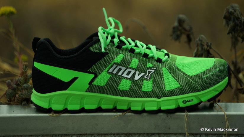 new product 47abd 02019 In vendita la prima scarpa da ginnastica con suola in ...