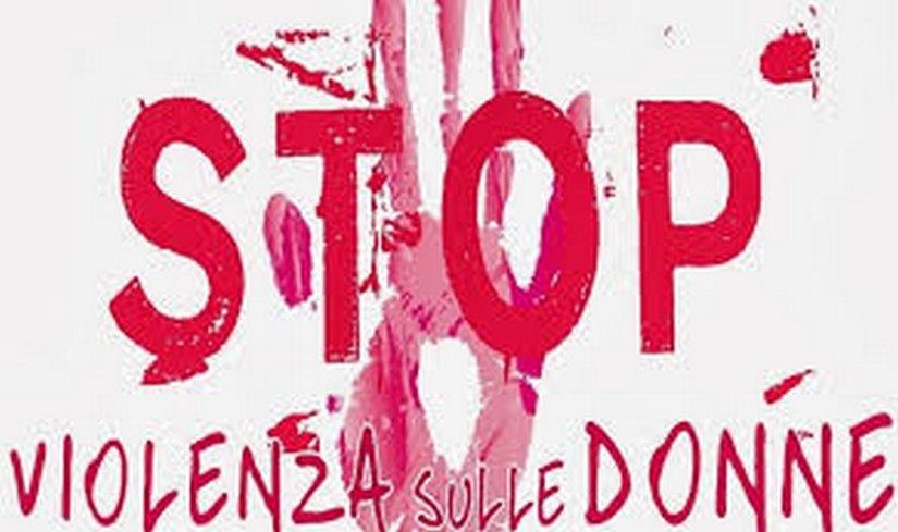 melegnano citta contro il femminicidio un progetto di cittadinanza attiva per scuole associazioni e istituzioni attualita 7giorni melegnano citta contro il femminicidio