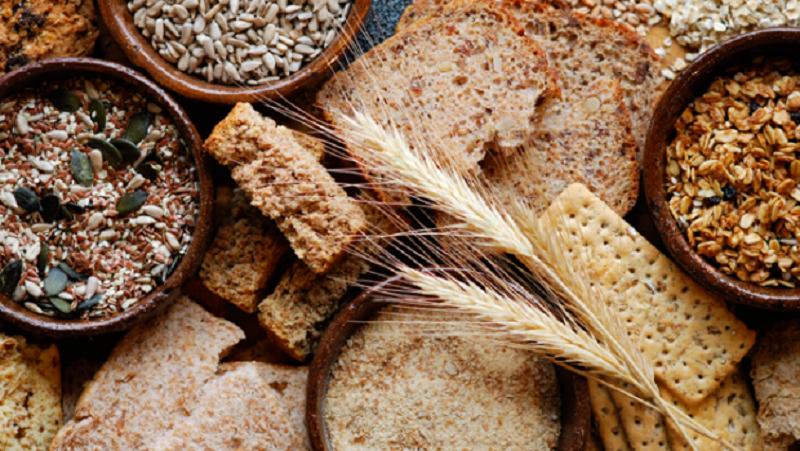 vantaggi della dieta amidacean