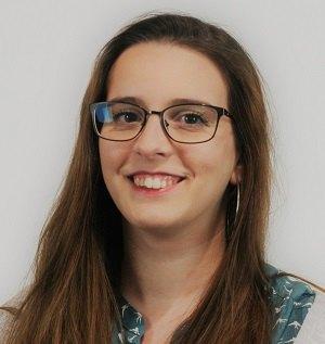 Erica Ilari psicologa