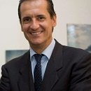 Dr.agr. Mario Emanuele Pria