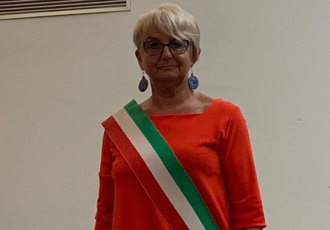 Luisa Salvatori,