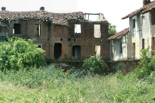 Cascina Sesto Gallo