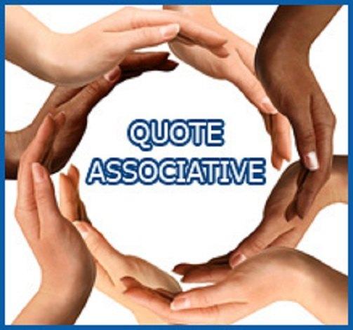 Per Donazioni e Quote Associative